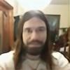 Mrjcred's avatar