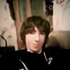 MrJDucky's avatar
