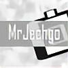 MrJechgo's avatar