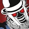 MRJED8's avatar
