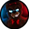 MrJerichoYT's avatar