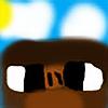 mrjesse300's avatar