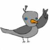 MrJesusRockDaHouse's avatar
