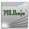 MRJhojo's avatar