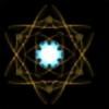 MrJHutson96's avatar