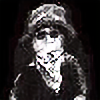 MrJimiMadcap's avatar