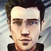 Mrjimjamjamie's avatar