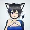 MrJinSenpai's avatar