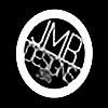 MrJMRDesigns's avatar