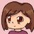 mrjna's avatar