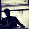 mrjohnsenquiz98's avatar