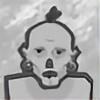 mrjohnvitus's avatar