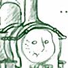 MrJoj's avatar