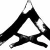 mrjoker7854's avatar
