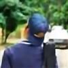 mrjokera's avatar