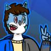 MrJoseph123123's avatar