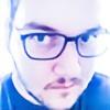 mrjs's avatar