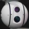 MrJumpManV4's avatar