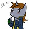 mrjwongy's avatar