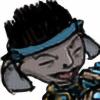 MrKablamm0fish's avatar