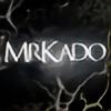 MrKado's avatar