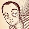 mrkamehameha's avatar