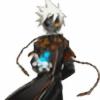 MrKaminoOkami's avatar