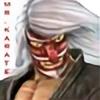 mrkaratedo's avatar