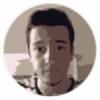 mrKarianov's avatar