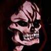 MrKashtu's avatar