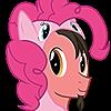 MrKat7214's avatar