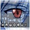 MrKaworu's avatar