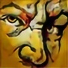 Mrkaws88's avatar
