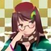 MrKazami's avatar