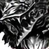 Mrkazelk's avatar