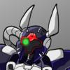 MrKeeby's avatar