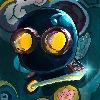 mrkekkagor's avatar