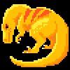 MRKennels's avatar