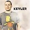 mrkevler's avatar