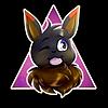MrKeybladeMaster1992's avatar