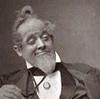 mrkillabee's avatar