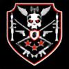 MrKillalot365's avatar