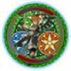 MrKillar's avatar