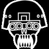 mrkillerovsky's avatar