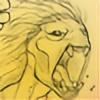 MrKillerwave's avatar