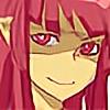 MrKillme's avatar