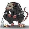 mrkillwolf666's avatar