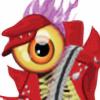 mrkillzo's avatar