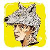 mrkinkoi2011's avatar