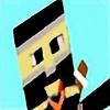Mrkinu14's avatar